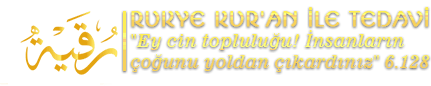 logo-rukye