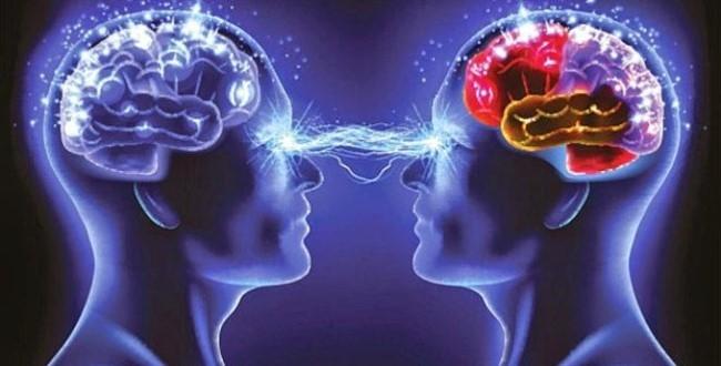 Uzaktan zihin kontrolü mümkün mü?