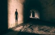 Cin İnsan bedenine nasıl girer ve neresine yerleşir