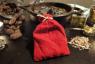 Yedirilmiş sihir nasıl anlaşılır?