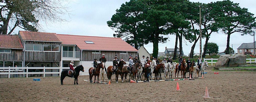 séjour-équitation--equicentre-de-rulan-tregastel-bretagne