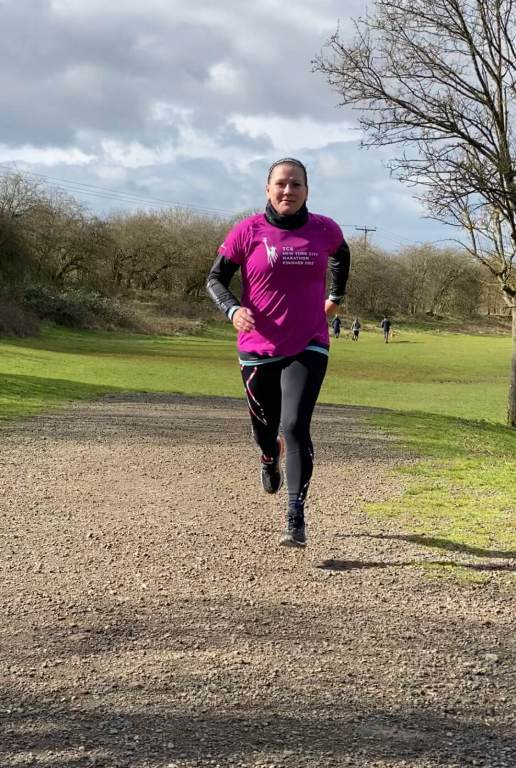 Running-photo-rularuns