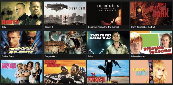 Top 53 Free Movies Download Sites To Download