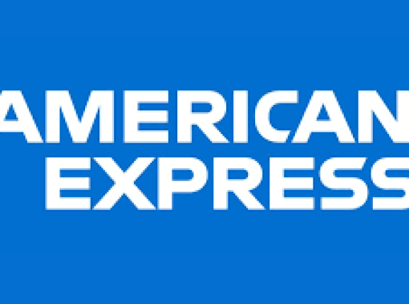 Xnxvideocodecs.com American Express 2020W Free Download Android