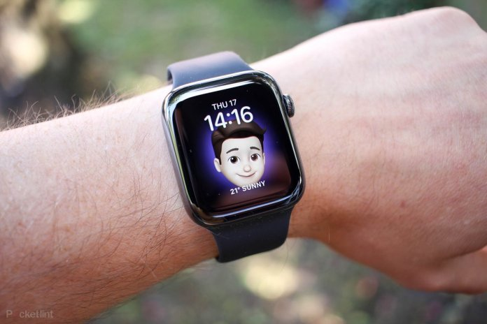 How you should get your apple watch ready for sale?