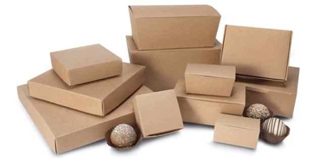 Custom Ornaments Boxes for Stylish Home Decoration