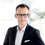 Peter Trudsø