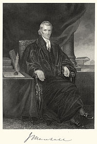 200px-Chief_Justice_John_Marshall(1)