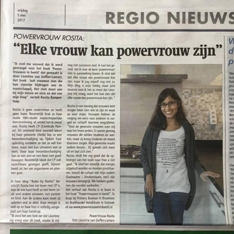 Brummens Weekblad