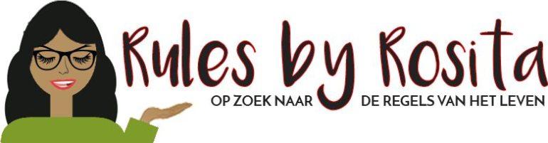 Logo met groen truitje Rulesbyrosita.nl