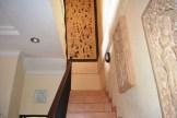 Rumah Dijual MURAH di Bali - R1137