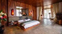 Jual Villa Tepi Pantai Ketewel Gianyar - Villa for sale in Bali 7