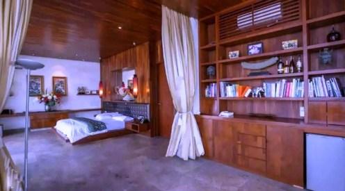 Jual Villa Tepi Pantai Ketewel Gianyar - Villa for sale in Bali 8
