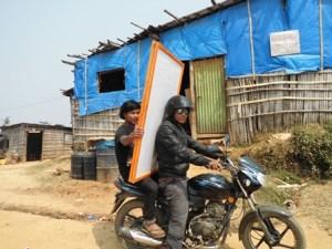Nepal Whiteboard3