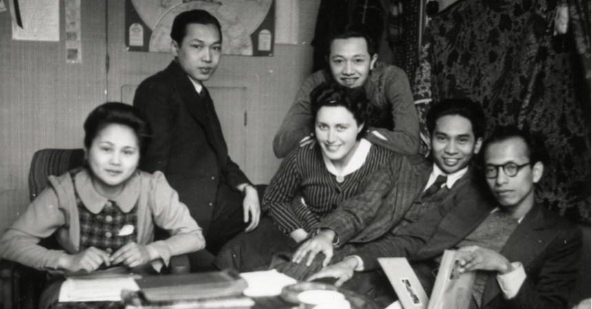 R.M.T. Koesomo Oetoyo