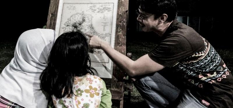 Edukasi-Sejarah-Rumah-Kartini-Japara-Indonesia