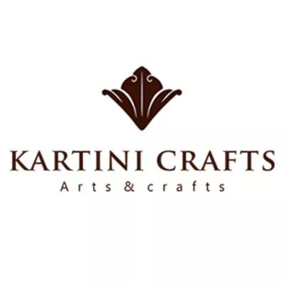 Kerajinan Kartini Crafts Japara