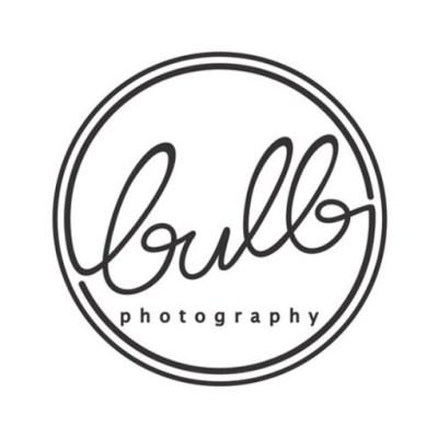 Studio foto Bulb Photography Jepara