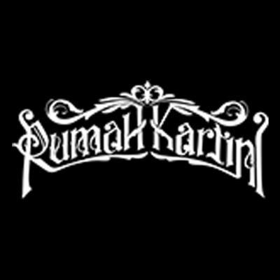 thumb-Rumah-Kartini-Japara