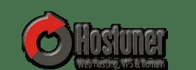 Hostuner - Web Hosting Indonesia