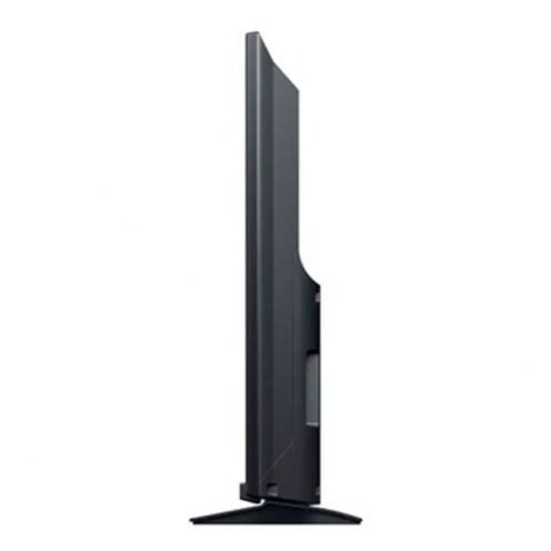 "Sony Bravia KLV-40R452A LED TV 40"" Full HD"