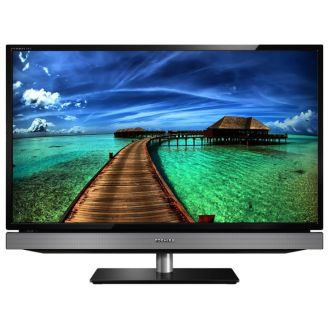"Toshiba 29PB201 29"" TV LED"