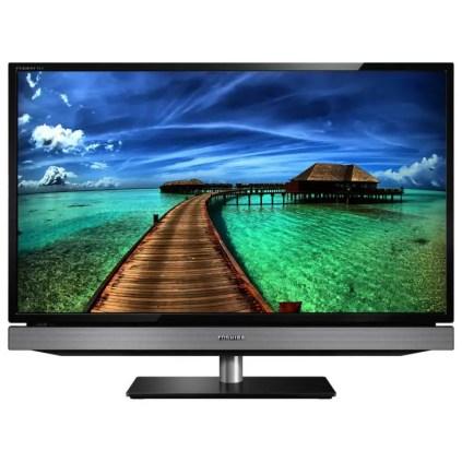 "Toshiba 29PB201 29"" TV LED"