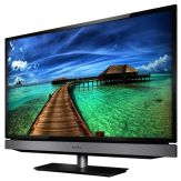 "Toshiba 29PB201 29"" TV LED_2"