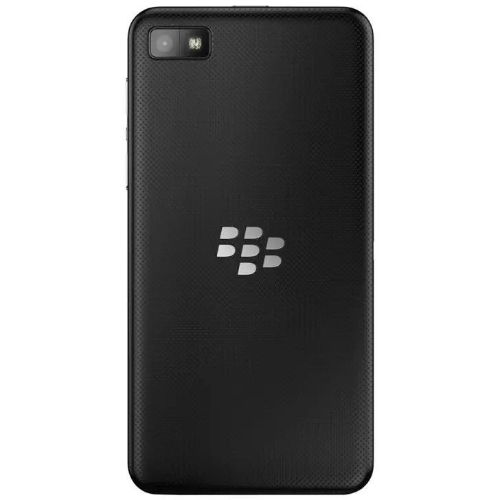 blackberry-1847-27565-3-zoom