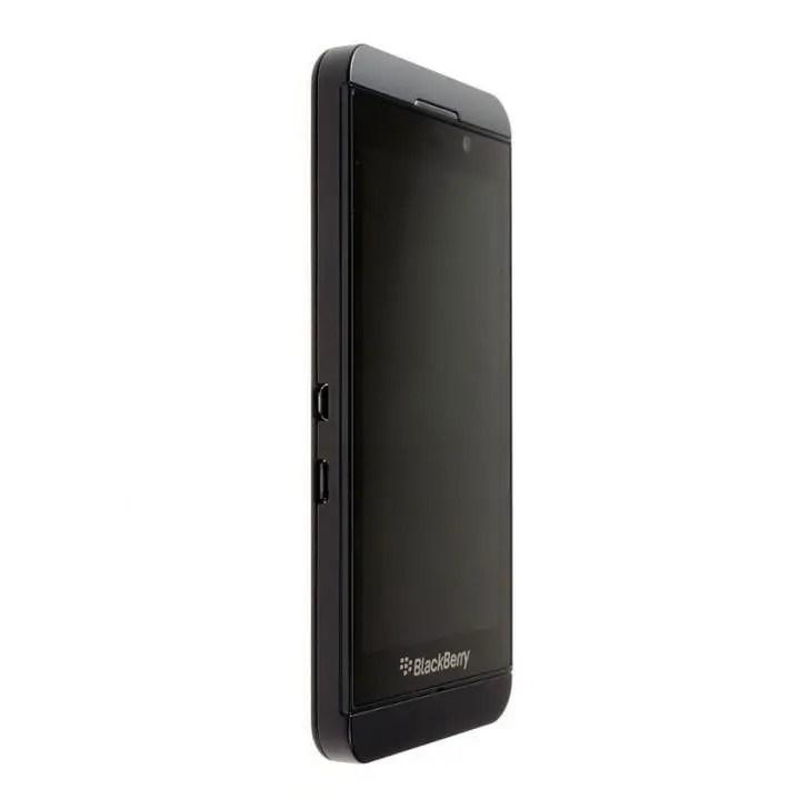 blackberry-1847-27565-5-zoom