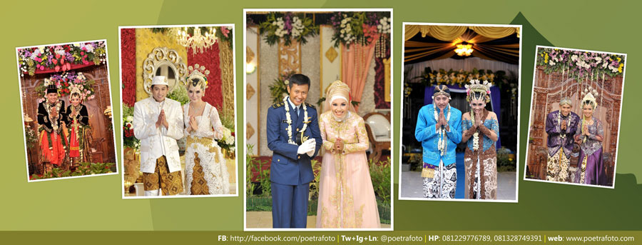 Fotografer Pernikahan | Fotografer Pre Wedding | Wedding Photographer | Wedding Photographer Indonesia | Fotografer Jogja | Fotografer Yogyakarta | Fotografer Pernikahan Jogja | Fotografer Wedding Jogja