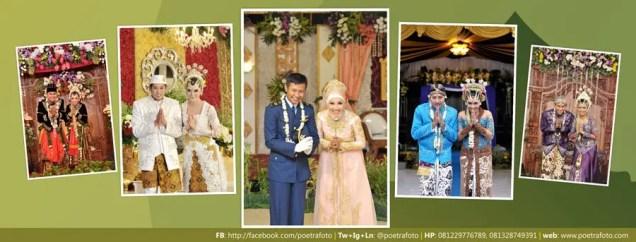 Fotografer Pernikahan | Fotografer Pre Wedding | Wedding Photographer | Wedding Photographer Indonesia | Fotografer Jogja | Fotografer Yogyakarta | Fotografer Pernikahan Jogja | Fotografer Wedding Jogja