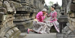 Fotografer Foto Pernikahan Pre Wedding Photographer Jogja Yogyakarta Semarang Bandung Solo Surabaya Bali Jakarta Indonesia