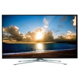 "Samsung UA32F5500 32"" Smart LED TV"