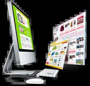 toko online murah