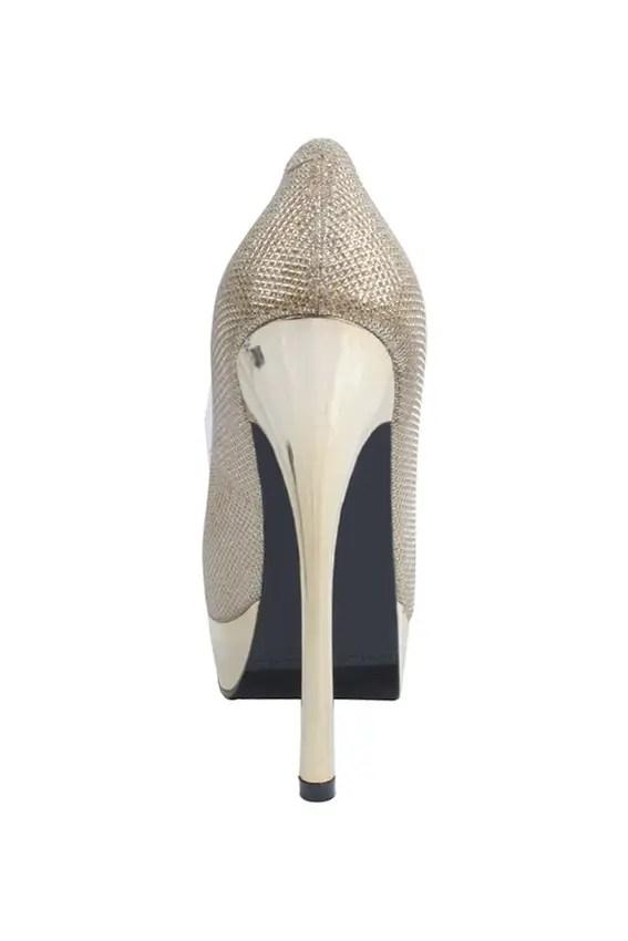 Sepatu Heels Amante Shoes AK-4137