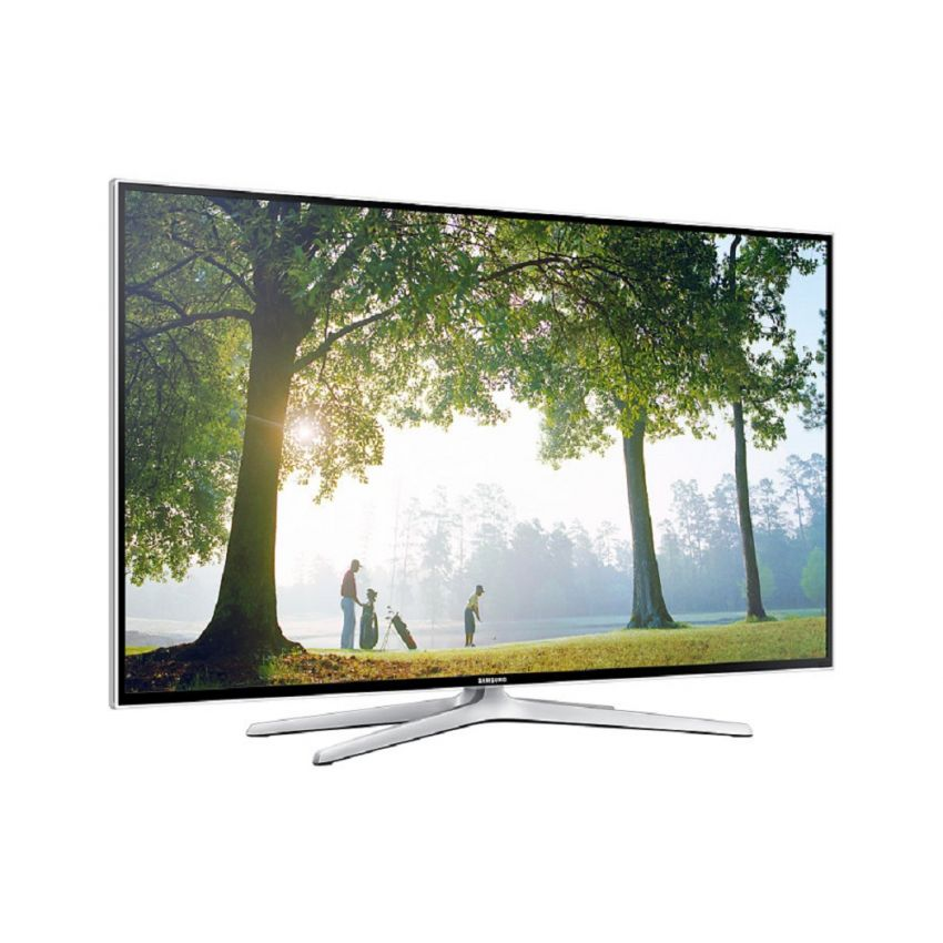 Smart TV Samsung UA60H6320AK 60""