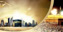 Retali Mustajab Travel