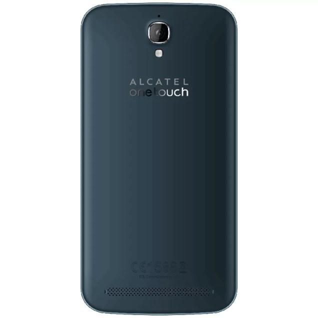 Alcatel 4