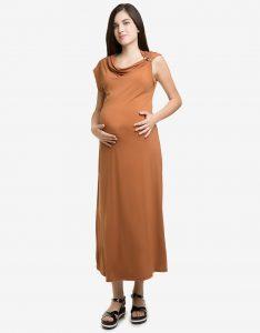 Dress Hamil