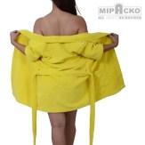 Kimono Microfiber