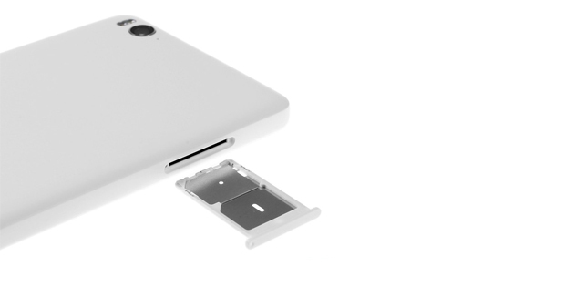 Xiaomi-Mi4i-slotSIM