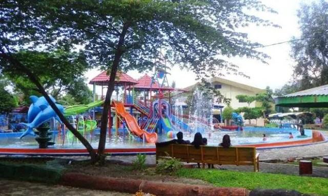 Taman Sarbini