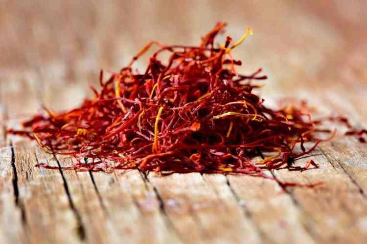 saffron viagra alami, cara konsumsi saffron, rumah saffron