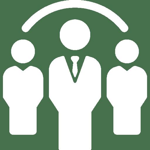 Icon Karyawan