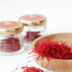 Manfaat Spray Saffron untuk Kecantikan Kulit Wajah