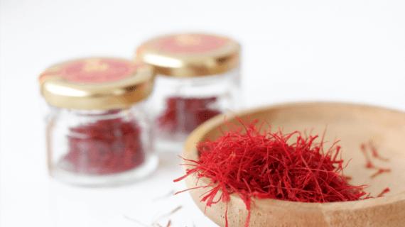 Manfaat Spray Saffron untuk Kesehatan dan Kecantikan Kulit Wajah