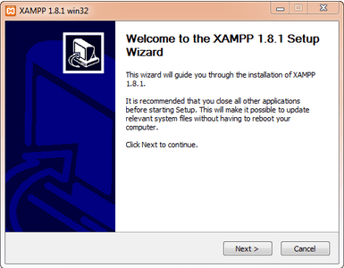 4-instal-xampp