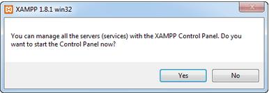 8-instal-xampp