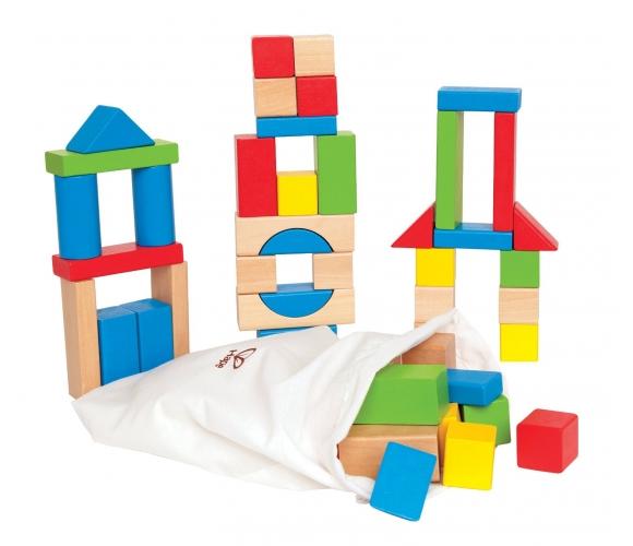 hape-kaladeles-toycity